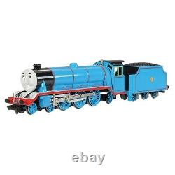 Bachmann 58744BE OO Gauge Gordon The Express Engine