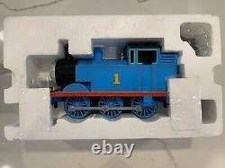 Bachmann 91401 G Scale Powered Thomas the Tank Engine