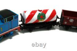 Bachmann HO gauge Thomas the Tank Engine Set 28-58741 Steam locomotive
