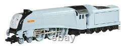 Bachmann Trains H O Thomas the Tank Engine Spencer with Moving Eyes 58749