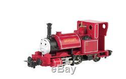 Bachmann Trains Thomas the Tank Engine Narrow Gauge Skarloey (HOn30 Scale) 58601