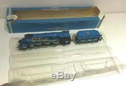 Box Hornby Gordon R383 Diecast Train 00gauge World Of Thomas The Tank Engine R27