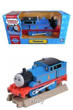 Brand New THOMAS & FRIENDS Trackmaster Motorized Railway System -Thomas