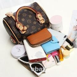 Fashion Handbag Luxury Handbags Women's Bags Shoulder Messenger Bag Clutches Bag