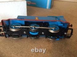 HORNBY RAILWAYS MODEL No. R351 No1 0-6-0T THOMAS THE TANK LOCO