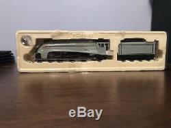 Hornby 00 Gauge R9749 Thomas The Tank Spencer Steam Locomotive Rare