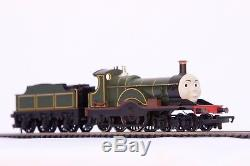 Hornby 00 OO Gauge Emily From Thomas The Tank Engine & Friends R9231 Rare, Boxed