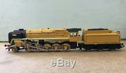 Hornby Custom Thomas The Tank Engine And Friends Murdoch Train 9f 00 Gauge
