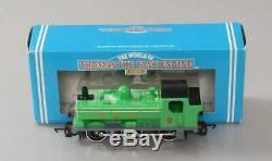 Hornby R382 OO Scale Thomas the Tank Duck Locomotive LN/Box