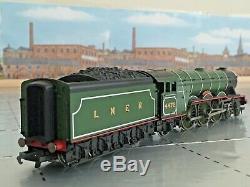 Hornby R9098 OO Gauge Thomas the Tank Engine Flying Scotsman Locomotive RARE