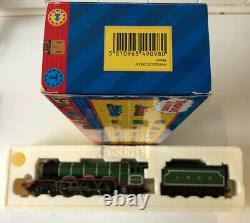 Hornby R9098 Thomas the Tank Engine & Friends Flying Scotsman Locomotive Boxed