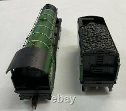 Hornby Thomas The Tank Engine Flying Scotsman No Box