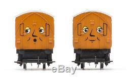 Hornby Thomas the Tank Engine Train Set R9283 Free Shipping