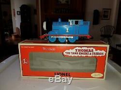 Lional 6-18719 Thomas The Tank Engine Mint in its Original Box