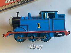 Lionel Thomas the Tank Engine 6-18731