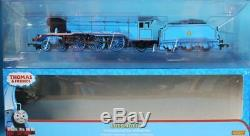 NEW BOXED HORNBY GORDON no. 4 R9291 from THOMAS THE TANK ENGINE + FRIENDS SERIES