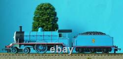 NEW HORNBY R9289 EDWARD LOCO NO 2 from THOMAS THE TANK ENGINE + FRIENDS BOXED