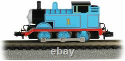N Bachmann 58791 Thomas & Friends Thomas the Tank Engine NEW