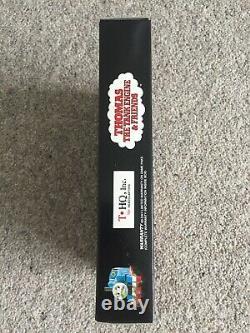 Snes Thomas The Tank Engine & Friends UKV + Poster RARE! Mint Super Nintendo