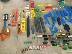 TOMY Thomas Train Collectible Set 300+ Pieces