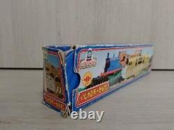 Thomas & Friends DIESEL10 Magic Railroad BANDAI Diecast Pinchy Package Available