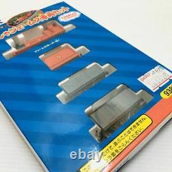 Thomas Friends Tank Engine James Troublesome Truck N scale Tomix 93802 JP USED