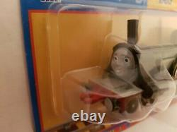 Thomas The Tank Engine & Friends ERTL EMILY TRAIN DIECAST NEW AND SEALED 2003