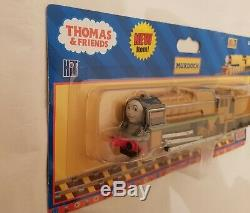 Thomas The Tank Engine & Friends ERTL MURDOCH TRAIN DIECAST NEW AND SEALED 2004