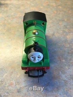 Thomas The Tank Engine OO Gauge Layout