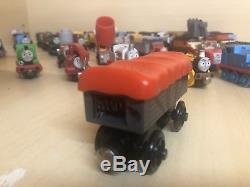 Thomas The Tank Engine Train Bundle Joblot