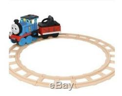 Thomas The Train Ride On Tank Engine by Peg-Perego