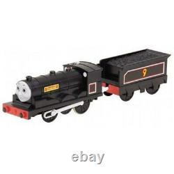 Thomas the Tank engine TRACKMASTER-Donald - new in box
