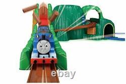 Tomy Pla-Rail Plarail Thomas The Tank Engine Mountain set (805328)