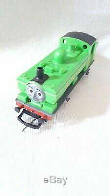 Vintage Hornby Thomas The Tank Engine Duck Gwr Locomotive Collectible